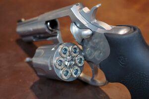loaded-revolver