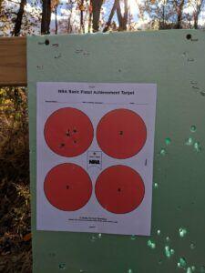 nra-target